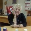 Марина, 50, г.Екатеринбург