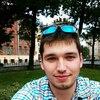 Кирилл, 29, г.Хабаровск