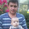 Павел, 45, г.Гаврилов Посад