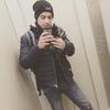 Али, 24, г.Люберцы