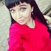 Саша, 29, г.Кострома
