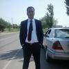 Муким, 33, г.Худжанд