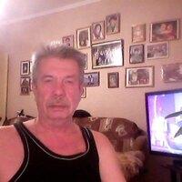 Миня, 68 лет, Козерог, Нижний Новгород