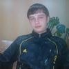 Александр, 23, г.Борзя