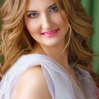 Anastasia, 40 лет, Овен, Днепр
