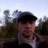 Игорь, 42, г.Сорочинск