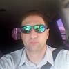 Константин, 40, г.Озерск