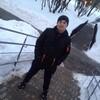 Сирожддин, 23, г.Москва