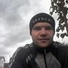 ivan, 31, г.Тячев