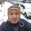 David, 38, г.Баллеруп