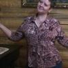 Екатерина, 38, г.Зея