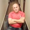 Андрей, 42, г.Сортавала
