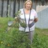 Антонина, 66, г.Рязань