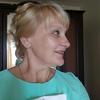 Валентина, 54, г.Молодечно