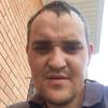Андрей, 33, г.Анапа