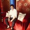 Jahongir, 23, г.Ташкент