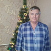 Эдуард, 51, г.Тимашевск