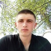 Володимир, 20, Біла Церква