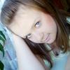 Лиза, 16, г.Тула