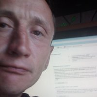 Andrei, 47 лет, Скорпион, Москва