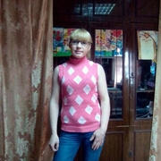 Наталья 30 Арск