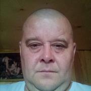 Александр, 41, г.Верхняя Салда