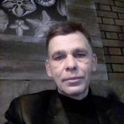 Анатолий 49 Тверь