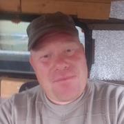 .Евгений, 39, г.Пласт
