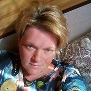 Евгения, 43, г.Кондрово