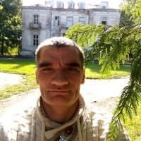 Николай, 22 года, Скорпион, Киев