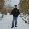 Юрий, 51, г.Ачинск
