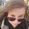 Екатерина, 24, г.Новокузнецк