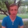 Руслан, 40, г.Гуково