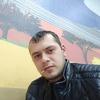 Алекс, 29, г.Братск