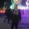 Нариман, 42, г.Ашхабад