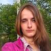 Вiра, 22, г.Самбор