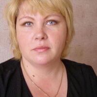 Елизавета, 48 лет, Лев, Моршанск