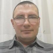 Женя 44 Казань