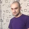 Aleksandr, 31, Pershotravensk