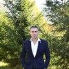 Серега Чистяков, 28, г.Железногорск