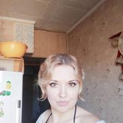 Даша, 33, г.Волгоград