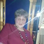 Татьяна, 51, г.Волгоград