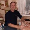 валерий, 51, г.Ставрополь
