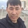 adik, 31, г.Тараз (Джамбул)