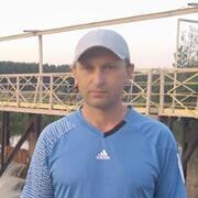 Андрей 40 Ярославль