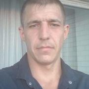 Саша, 31, г.Павловск (Воронежская обл.)