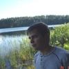 Aleksandr, 37, г.Корк
