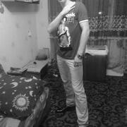 Дима, 20, г.Селидово