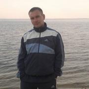Андрій 40 лет (Козерог) Ровно