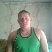 Дмитрий Владимирович, 30, г.Верхнеуральск